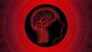 Beyniniz Bir Bilgisayar Değil ve Muhtemelen Asla Bilgisayara Aktarılmayacak!