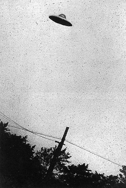 Görsel 1: Passaic, New Jersey'de çekilen fotoğraf