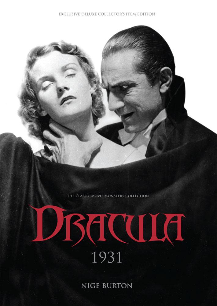 Dracula filmi