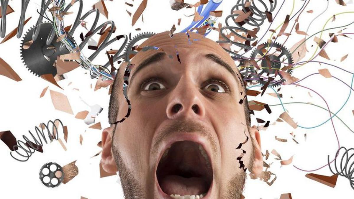 Duygusal Yeme Sendromu Nedir Nasıl Kontrol Altına Alınır