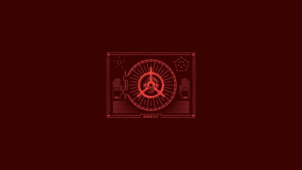Illuminati Ve Yeni Dünya Düzenine şüpheci Bir Bakış Evrim Ağacı