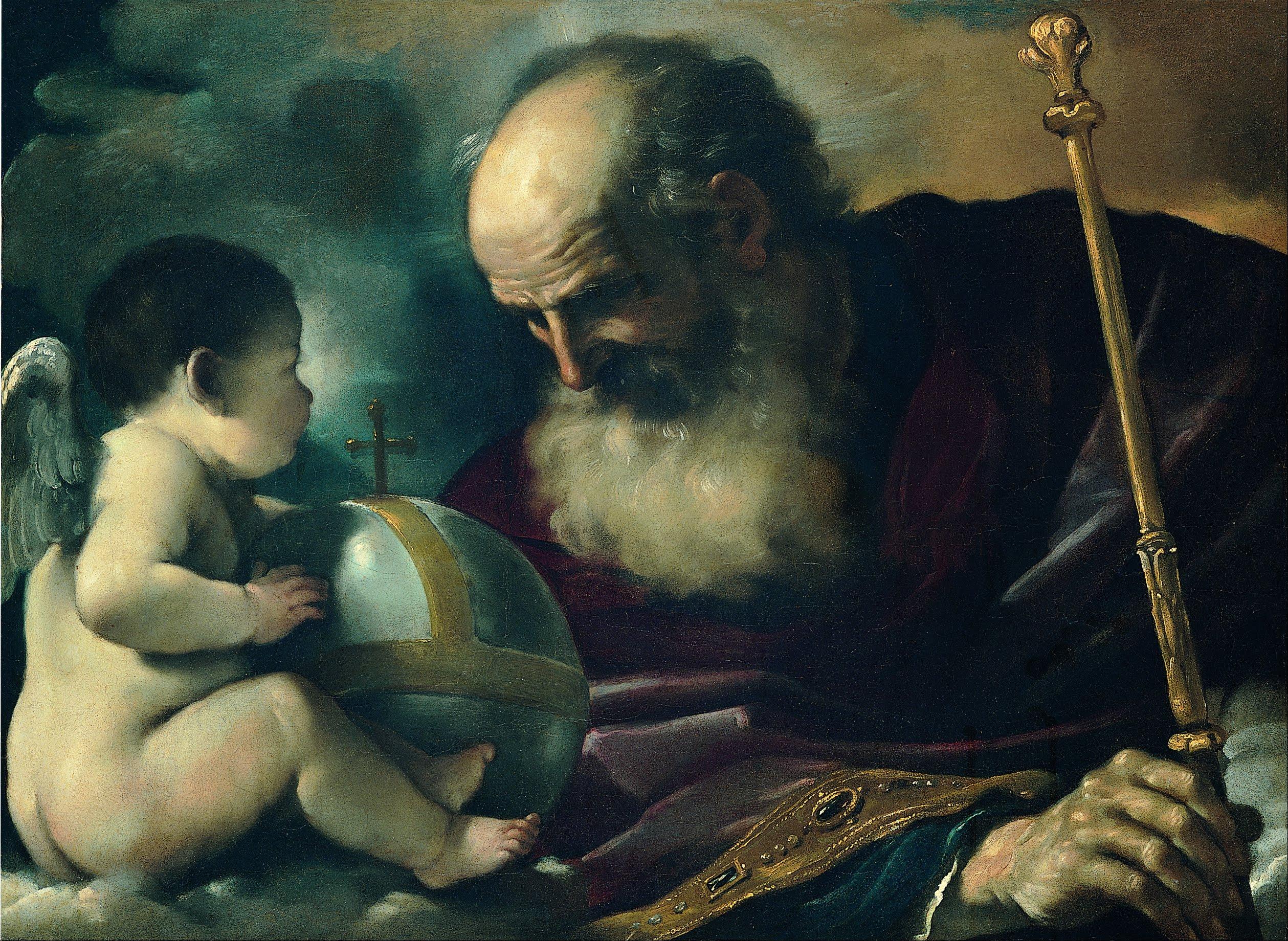 Tanrı'ya atfedilen sıfatlar, insana atfedilenlerle eş midir?
