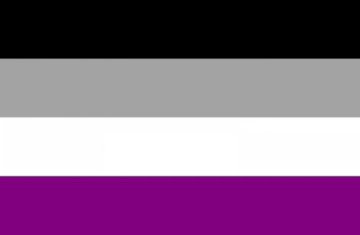 Aseksüel Sorunların Nedenleri