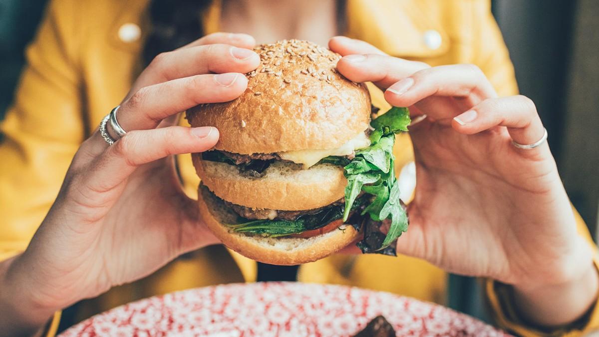 Sizi Öldürebilecek 10 Sözde Sağlıklı Gıda