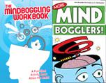Brain Resources for Children