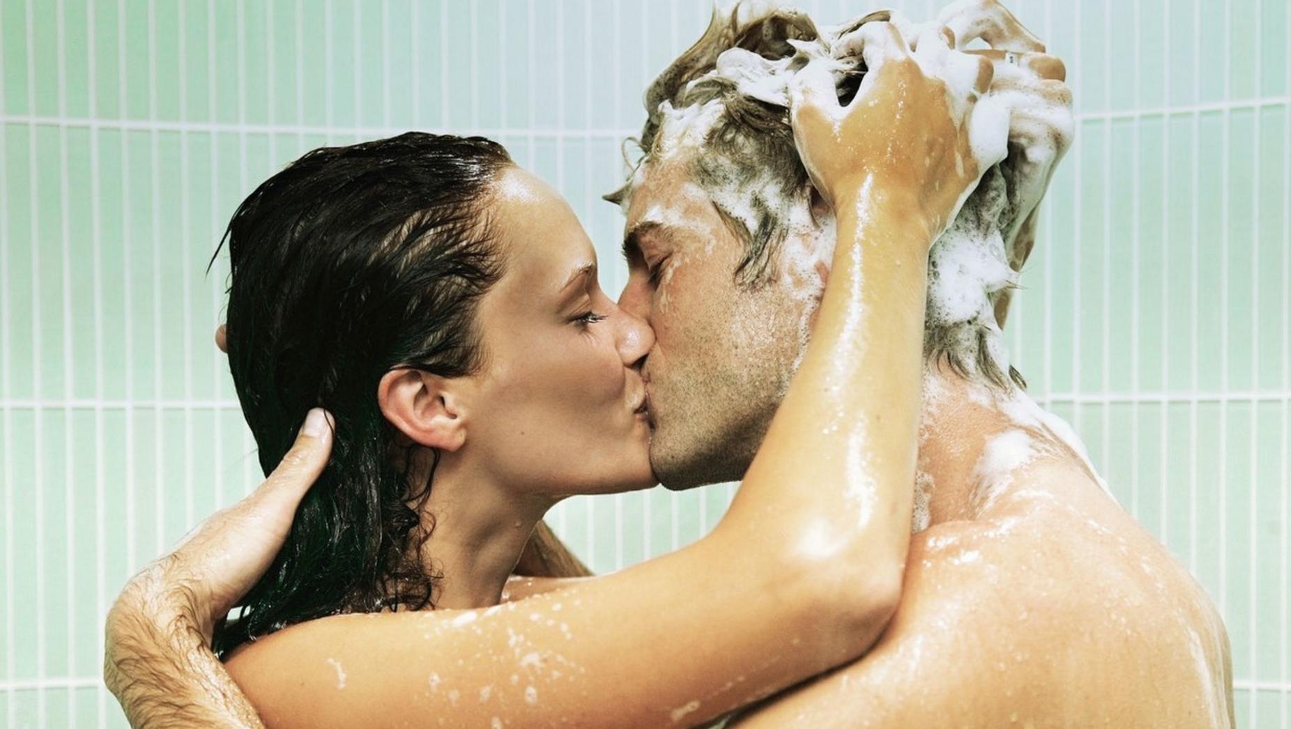 Pornografi (ya da kısa adıyla porno), tanım olarak cinsel herhangi bir materyalin açık olarak sergilenmesi demektir.