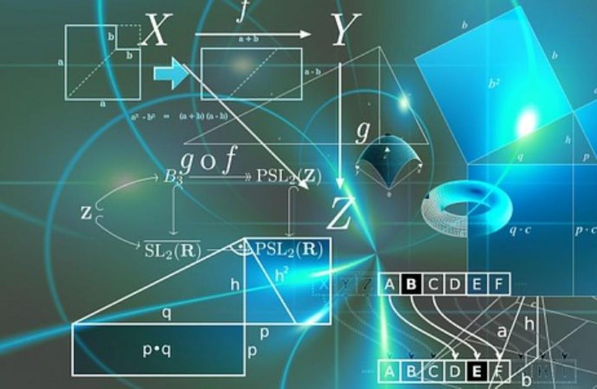 geometri bilmeyen giremez İnsanoğlunun İçgüdüsünün Ürünü geometri