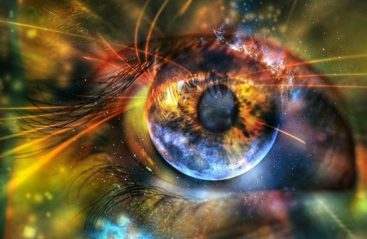 Görmenin öğrenmeye etkisi ne kadar