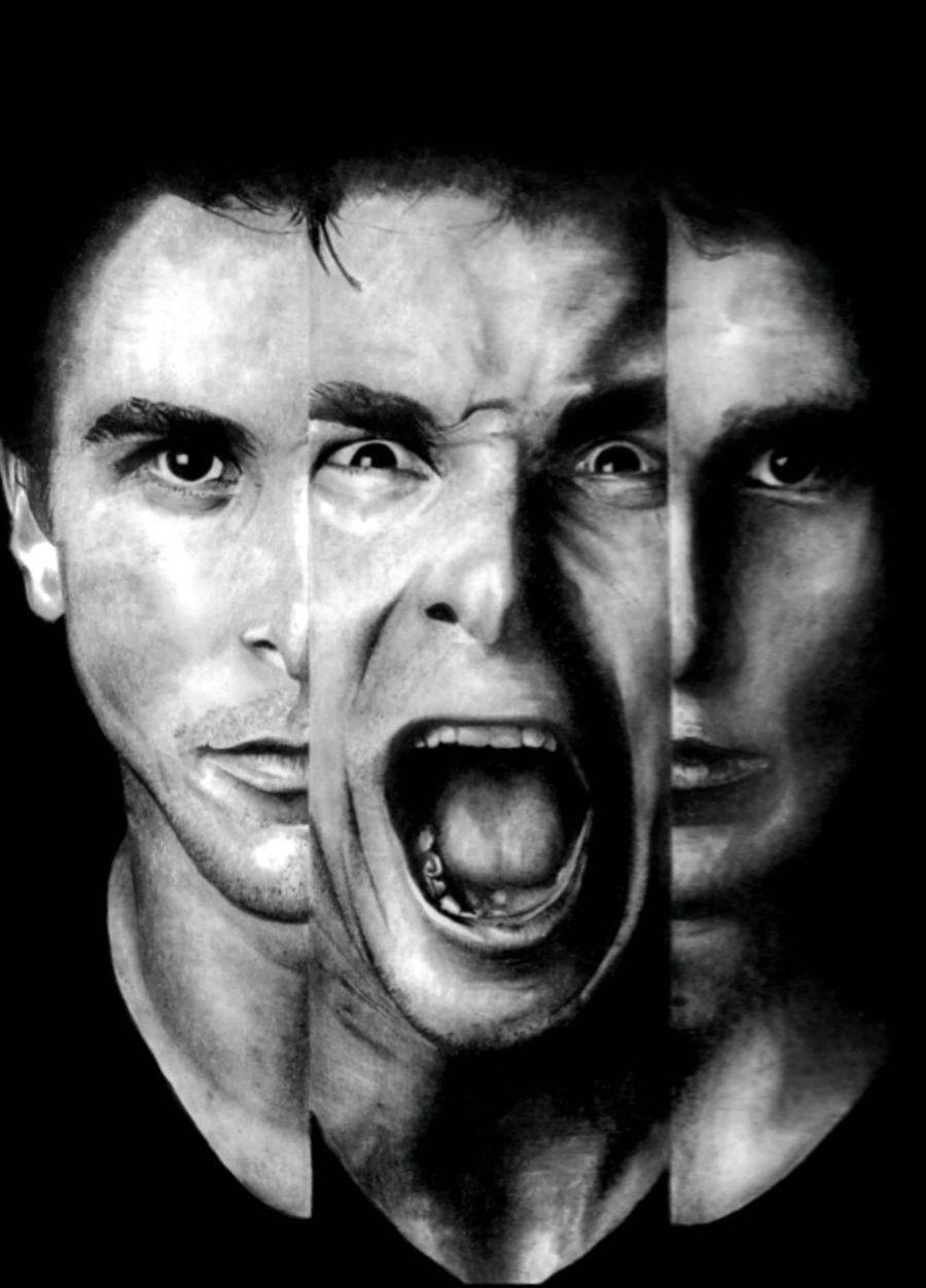 Psikolojide kişilik yapısı