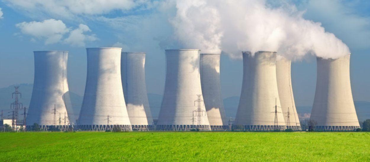 Nükleer Enerji Dost Mu, Düşman Mı?