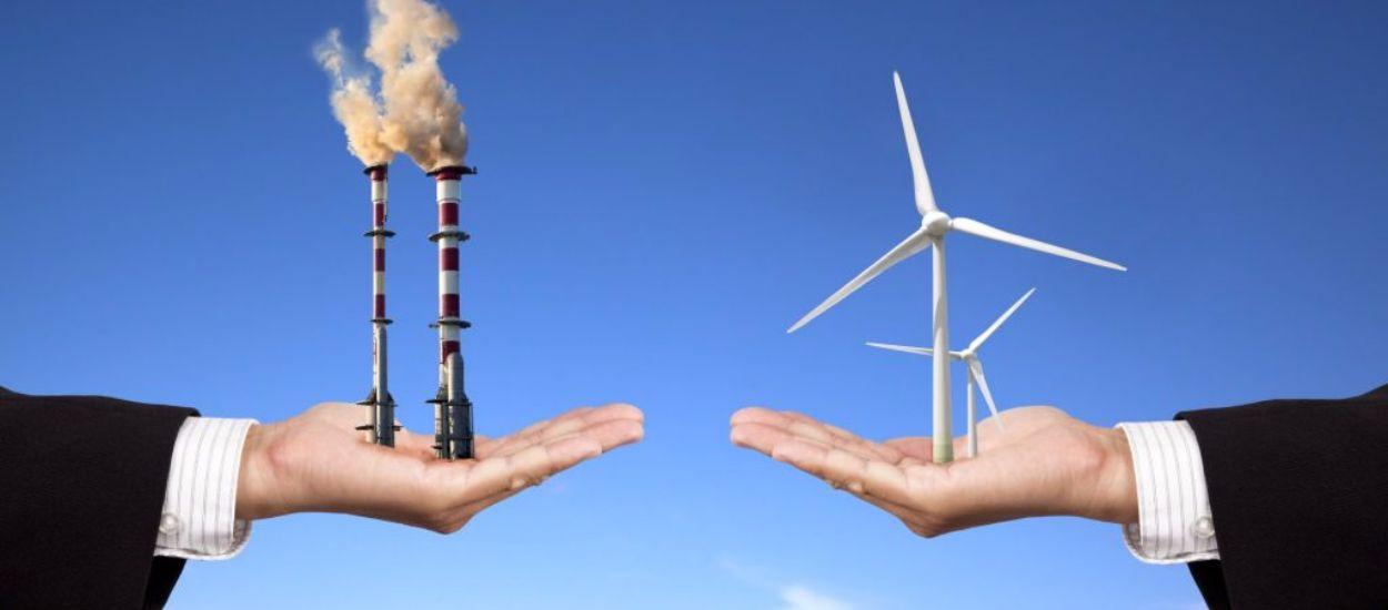 Yenilenebilir Enerjinin Avantajları ve Dezavantajları