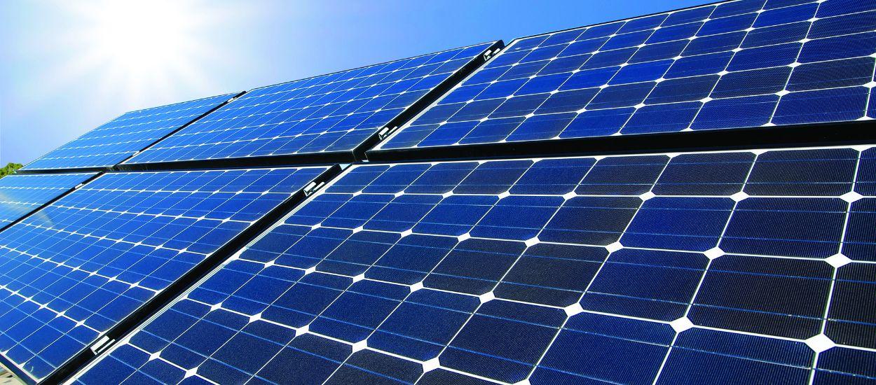 Güneş Enerjisi Serisi 1: Fotovoltaik Nasıl Çalışır?